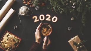 12 kedvenc újévi ételünk másnaposságra és kajakómára