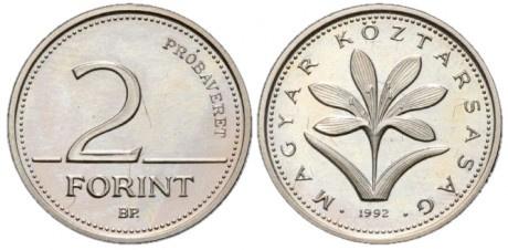 2-forint