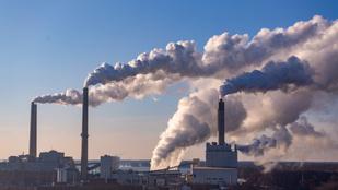 Ők a klímaváltozás igazi felelősei: tudod, honnan származik a legtöbb szennyező anyag?
