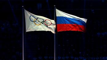 A magyar parasportolók is jól járhatnak az oroszok kizárásával