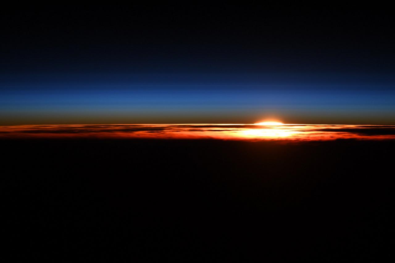 Központi csillagunk, a Nap