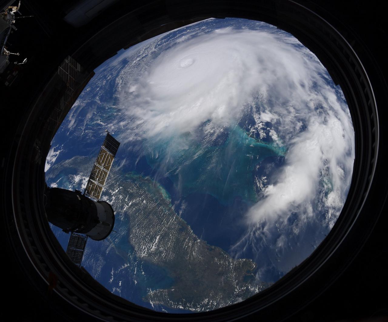 Trópusi vihar