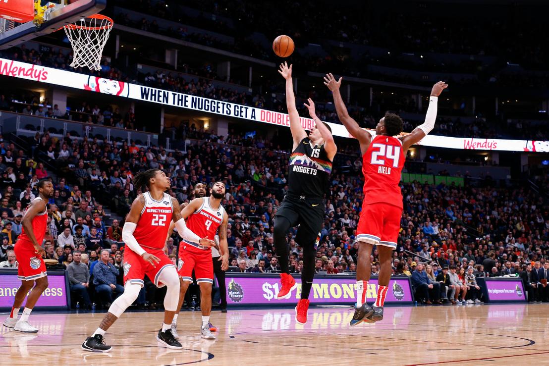 2019-12-30T022004Z 358984142 NOCID RTRMADP 3 NBA-SACRAMENTO-KING