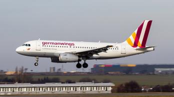 Ismét sztrájk a Lufthansa-csoportnál, több mint 200 járatot törölnek a héten