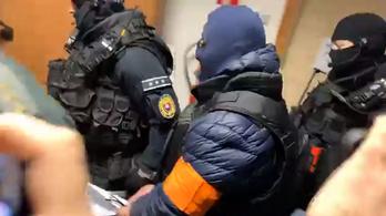 15 évre ítélték Jan Kuciak bérgyilkosainak kifizetőjét