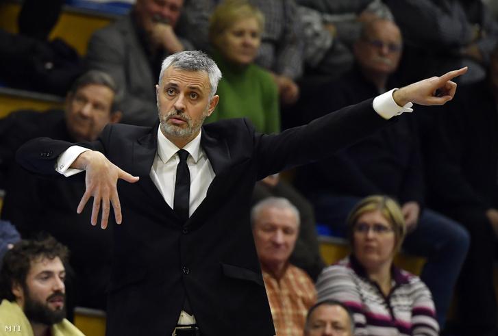 Dragan Aleksic