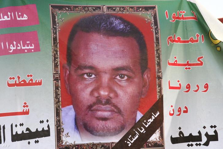 Ahmed el-Hair