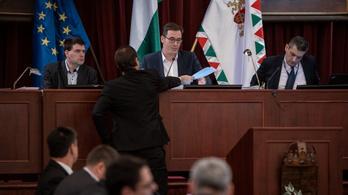 Atlétikai vb: a kormány elfogadta a főváros feltételeit