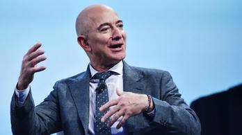Jól zárták 2019-et, nagyot gazdagodtak a leggazdagabbak