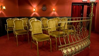 Egymásnak ellentmondó rendeletek jöttek ki a független színházak sorsáról