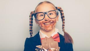 Tényleg létezik cukorfüggőség, vagy csak nincs akaraterőd?