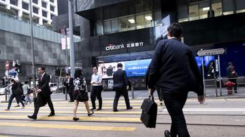 Kína kiadós gazdaság-élénkítéssel kezdte az évet