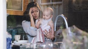 12 tipp, hogy kisgyerekes szülőként segítséget kapj