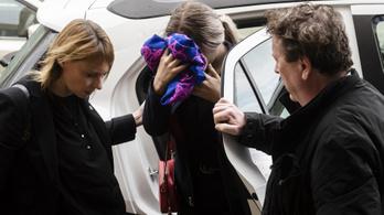 Erőszakolt a 12 besorozott izraeli fiatal, vagy volt konszenzus?