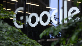 A Google megígérte: jófiú lesz
