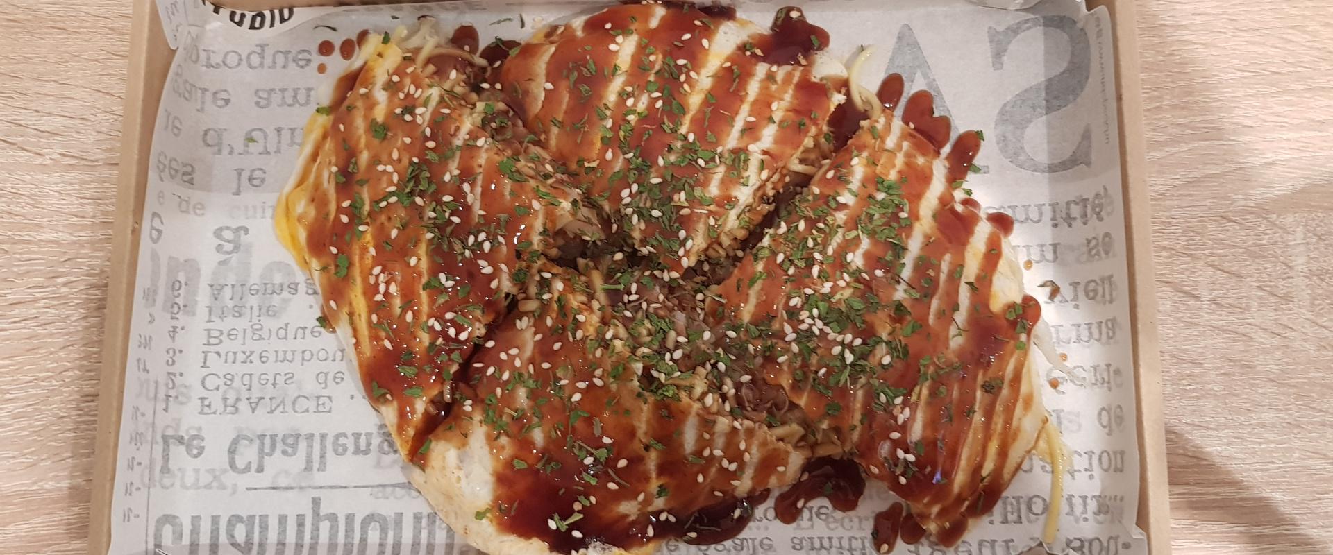okonomiyaki cover