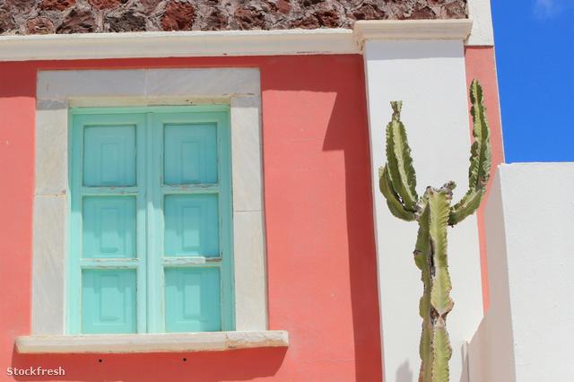 stockfresh 1834993 shutters-of-a-house-santorini-greece sizeM