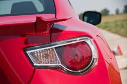 Lexus-lámpa nélkül nem lehetne?