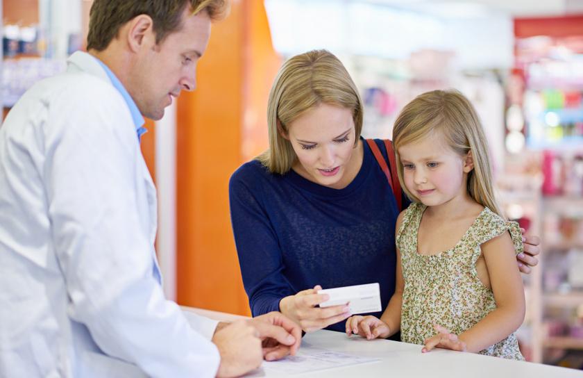 tabletta-gyogyszertar-gyogyszer