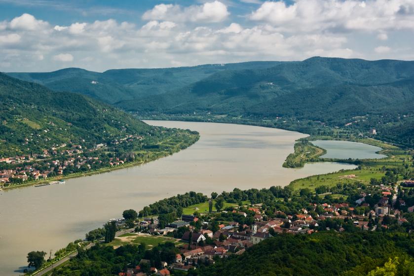 8 icipici város Magyarországon, amit imádnak a turisták: van, ahol alig több mint 1000 fő lakik