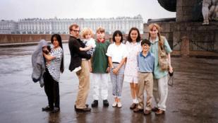 Akkor tényleg biztos, hogy Woody Allen pedofil bűnöző?