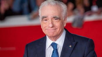 Martin Scorsese: Mégis miért kéne megnéznem a Jokert?