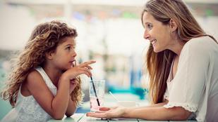 7 dolog, amit meg kell adnod a gyerekednek, hogy boldog lehessen