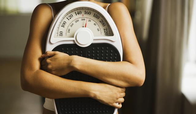 fogyni akarok 20 kiló segíts