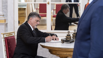 A fővárosi kormányhivatal eddigi vezetője lesz a Miniszterelnökség államtitkára