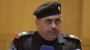 Hátba szúrásnak nevezte Irak Szulejmáni likvidálását