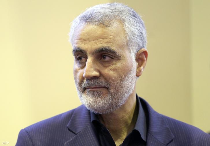 Kászim Szulejmáni