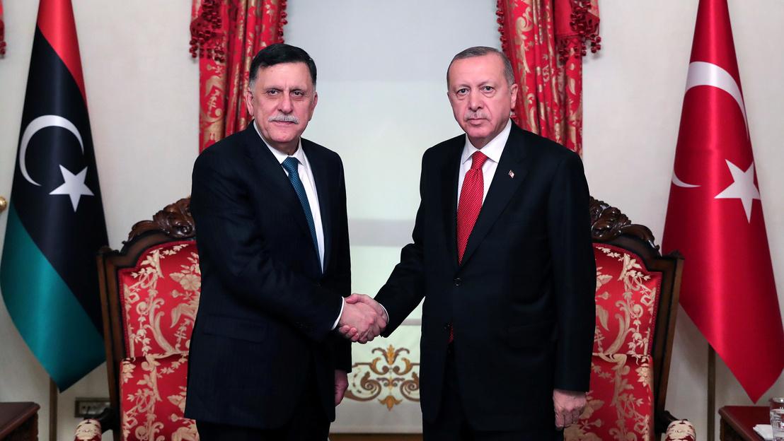 2019-12-15T133233Z 605566365 RC2PVD96Q4DL RTRMADP 3 TURKEY-LIBYA