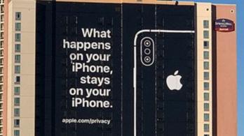 28 év után visszatér az Apple a CES-re