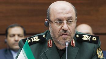 Legfőbb vezető főtanácsadója: Irán katonai válaszlépésre készül, katonai létesítmények ellen