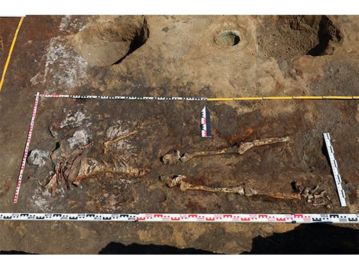 Régészeti leletek 31043099_1440a915653758a6594c80711ea567e0_wm
