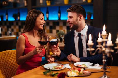Egyszerű randevú szabályok