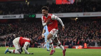 Nagy Ádámékkal játszhat a Liverpool az FA-kupában