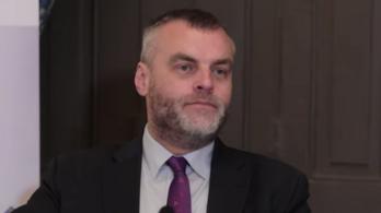 Boris Johnson tanácsadója különleges kapcsolatra törekedne az Orbán-kormánnyal