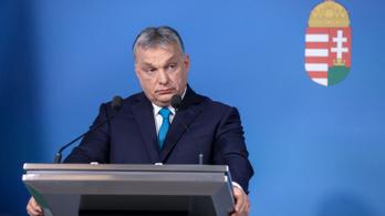 Orbán Viktor csütörtökön válaszol a sajtó kérdéseire