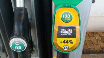 Tönkreteszi az autód az új E10 benzin? Keress rá!