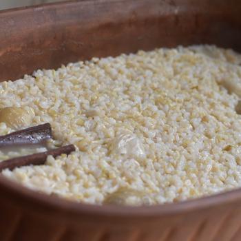 Mostantól csak így csináljuk a rizst, mert sokkal finomabb lesz