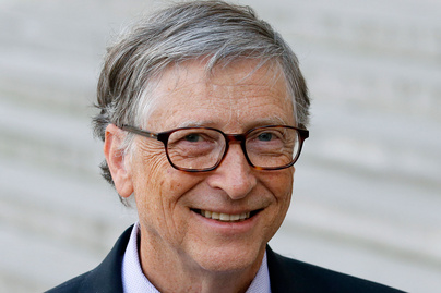 bill-gates-cover