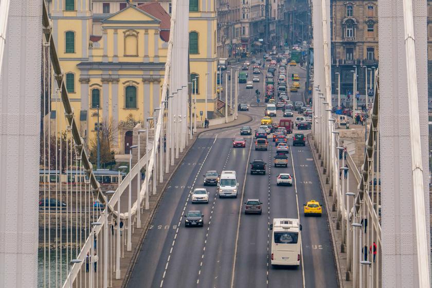 budapest-kozleledes