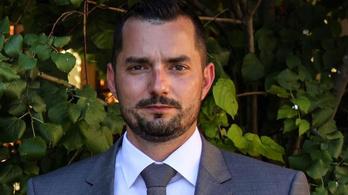 Egy független jelölt mögé állt be a Fidesz Dunaújvárosban