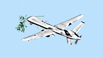 Lesz háború Irán és Amerika között?