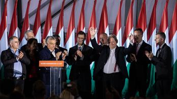 Internal criticism resurfaces in Fidesz