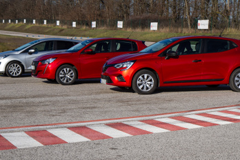 Magyarország leggyengébb autói