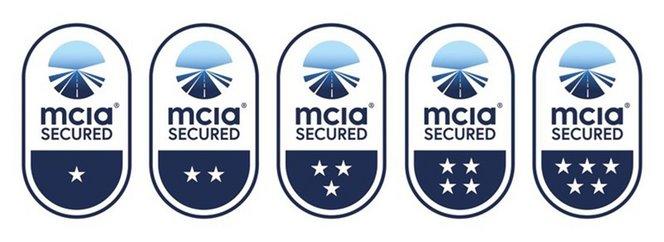 mcia-ratings