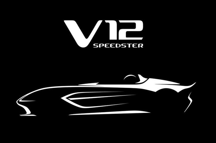 v12sps