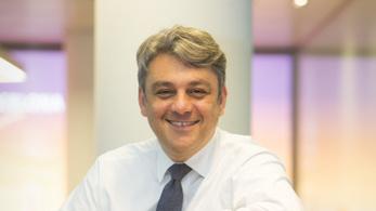 Bejelentették a Renault új vezérigazgatóját